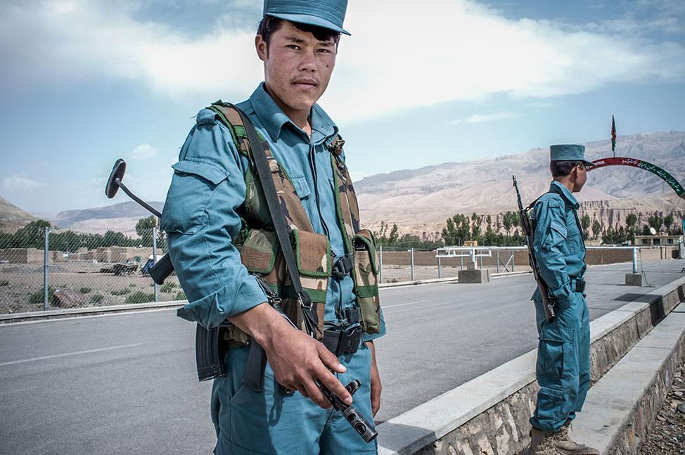 afgha21