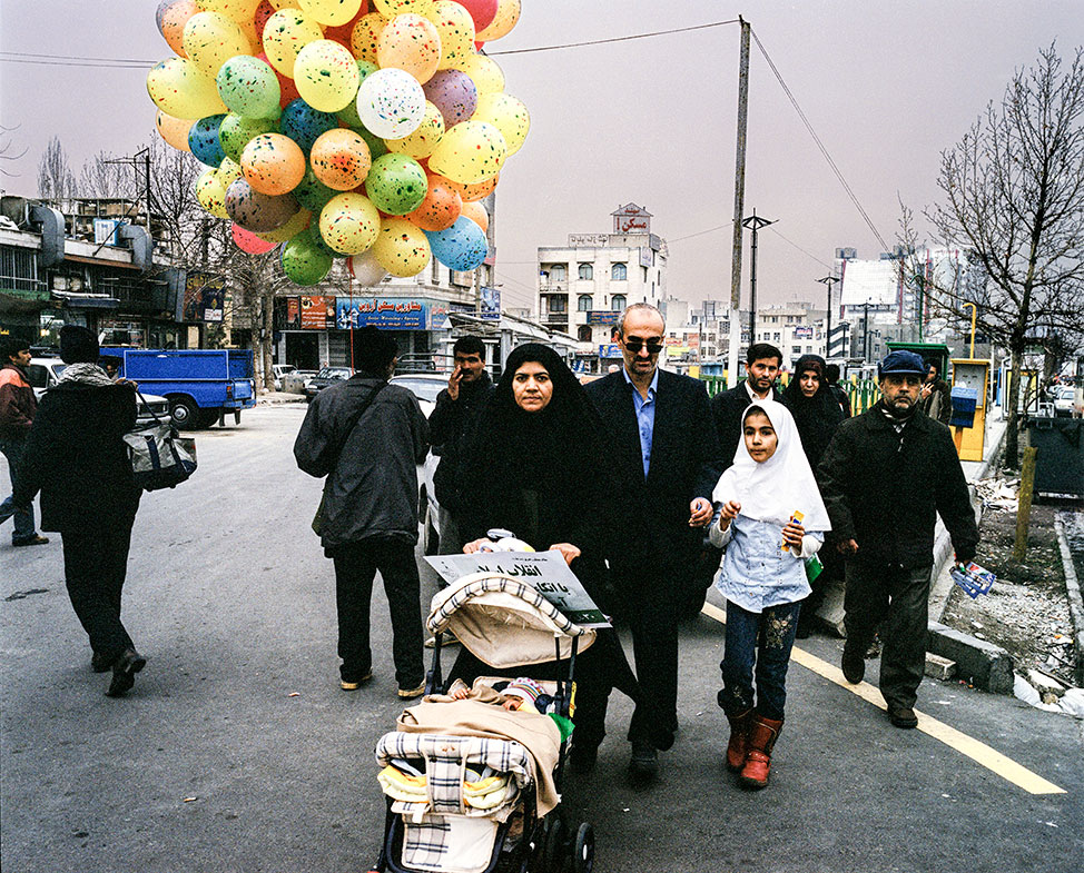 iran33